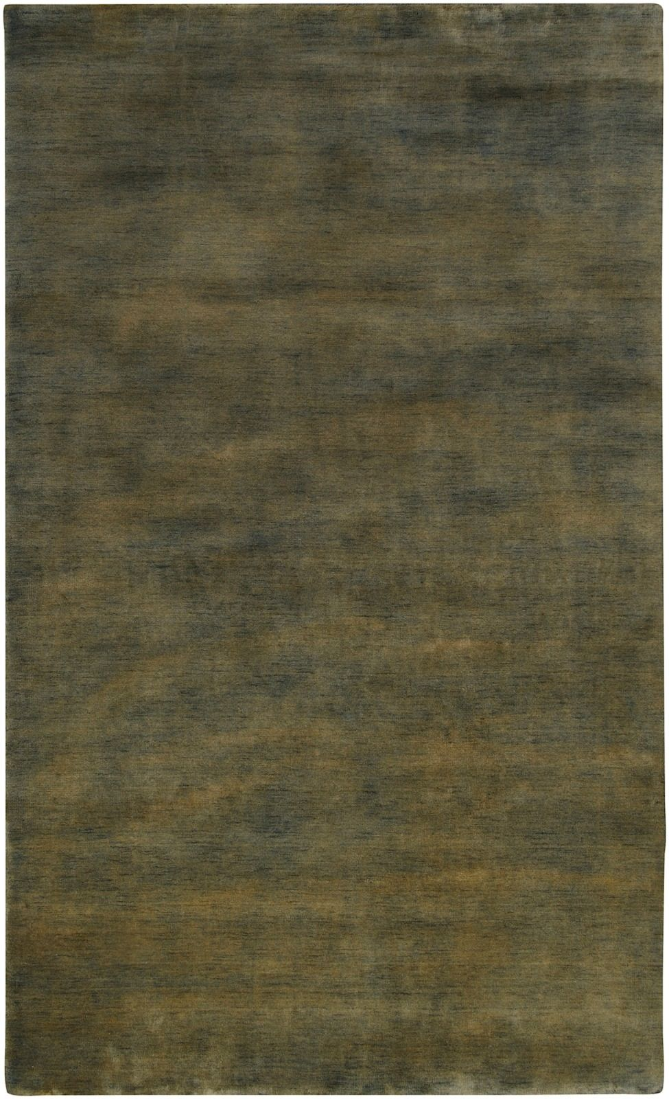 surya noble natural fiber area rug collection