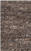 RugPal Contemporary Farsund Area Rug Collection