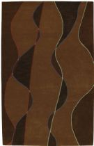 RugPal Contemporary Naja Area Rug Collection