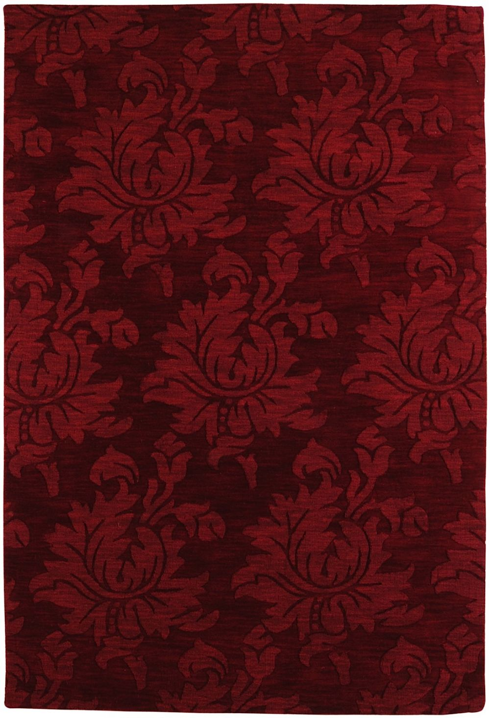 surya optimistic transitional area rug collection
