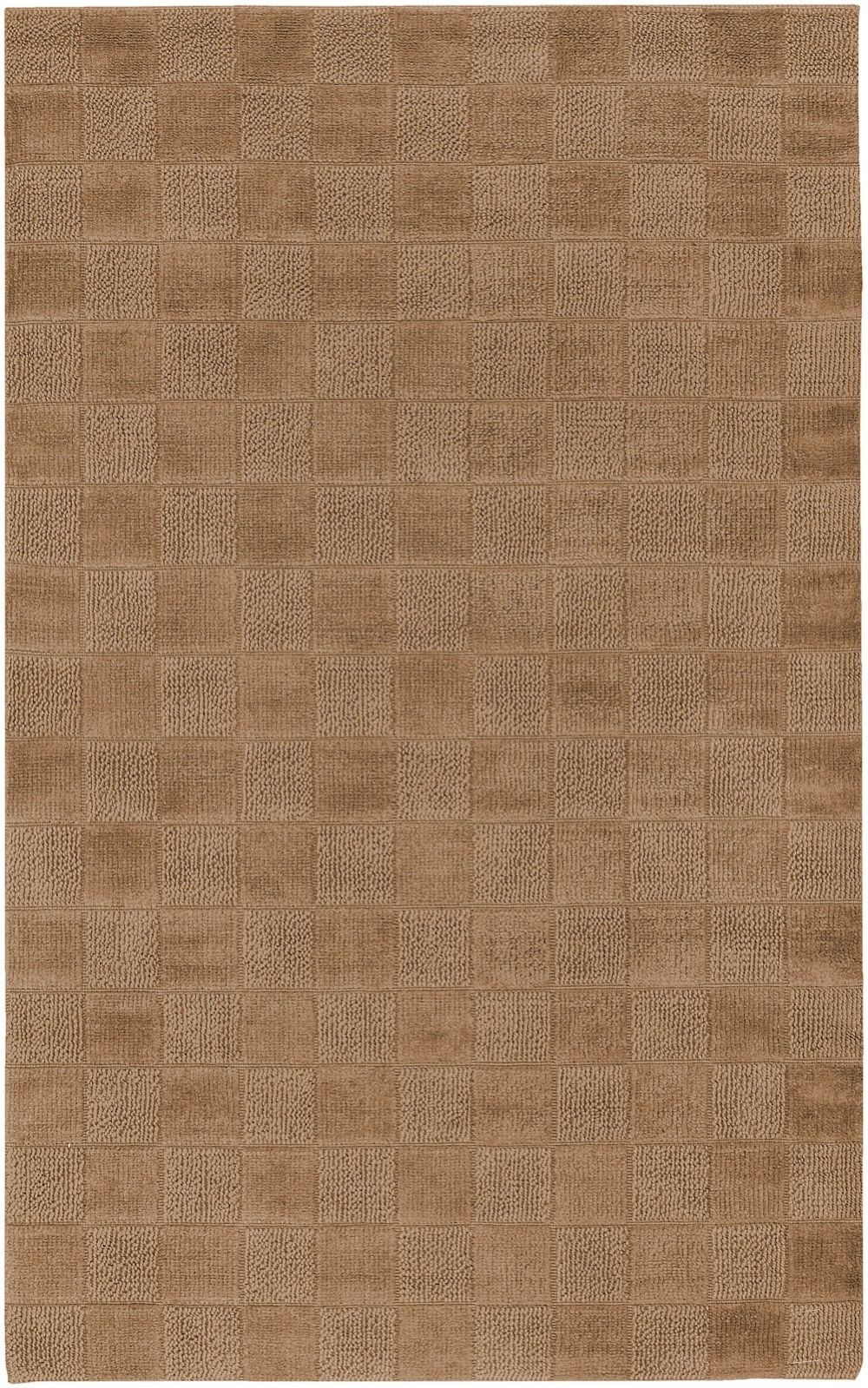 surya panama natural fiber area rug collection
