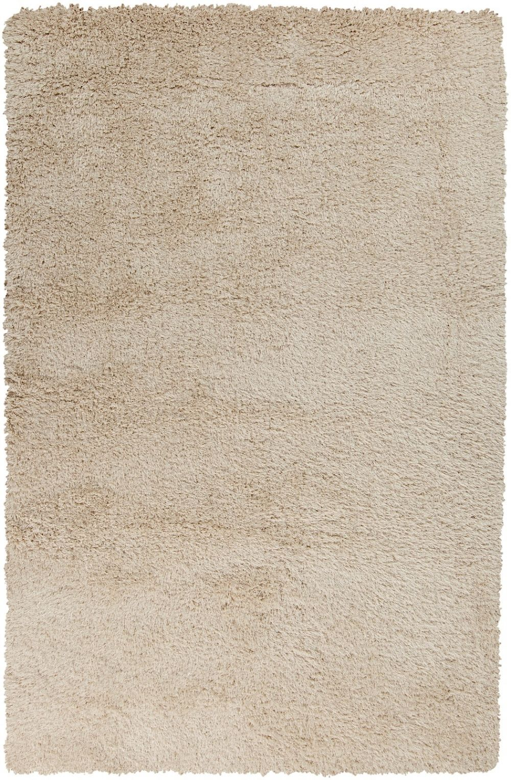 surya portland shag area rug collection