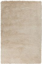 RugPal Plush Cannon Area Rug Collection