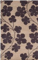 RugPal Country & Floral Pilar Area Rug Collection