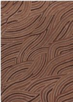 RugPal Contemporary Relativity Area Rug Collection