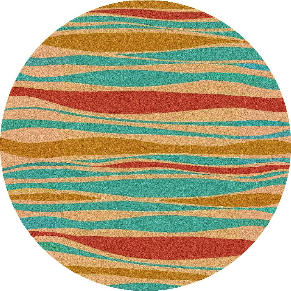 surya rain contemporary area rug collection