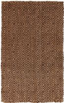 Surya Natural Fiber Reeds Area Rug Collection