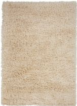 FaveDecor Plush Eogluchester Area Rug Collection