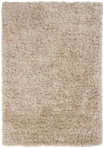 RugPal Animal Inspirations Roxie Area Rug Collection