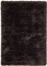 FaveDecor Plush Yasmin Area Rug Collection