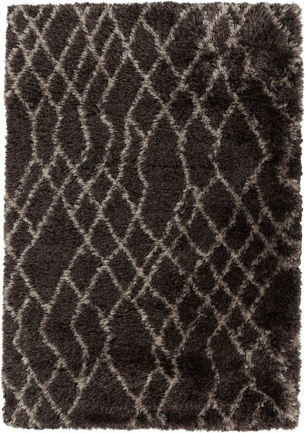 surya rhapsody shag area rug collection