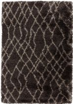 RugPal Contemporary Roxie Area Rug Collection