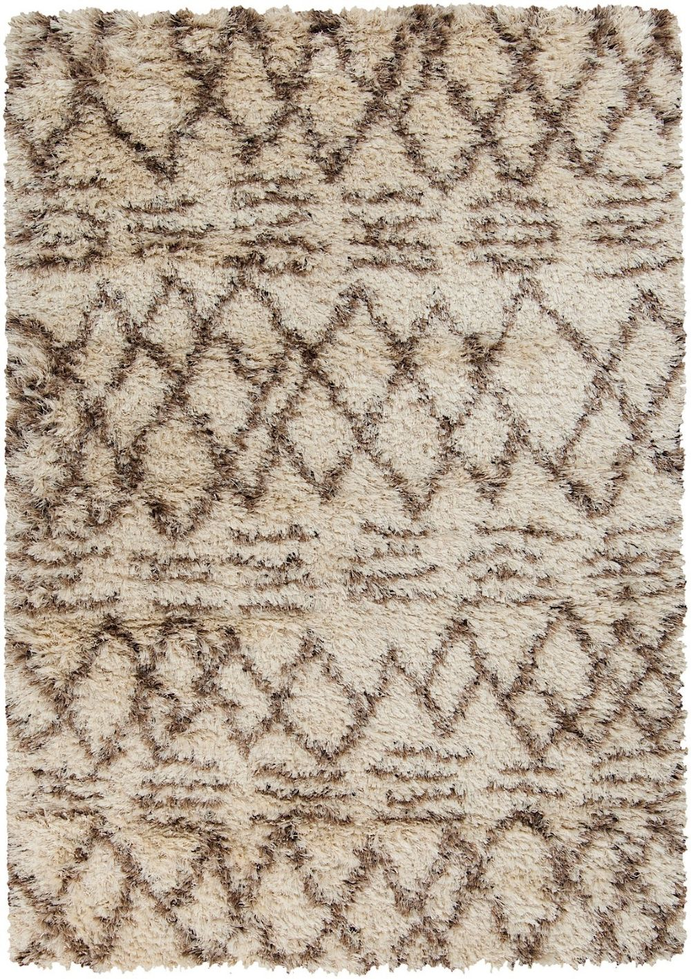 surya rhapsody plush area rug collection
