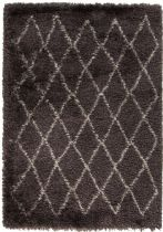 RugPal Plush Roxie Area Rug Collection