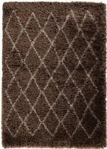 Surya Plush Rhapsody Area Rug Collection