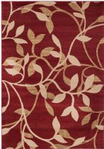 RugPal Transitional Ripley Area Rug Collection