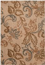 PlushMarket Transitional Yakhanbu Area Rug Collection