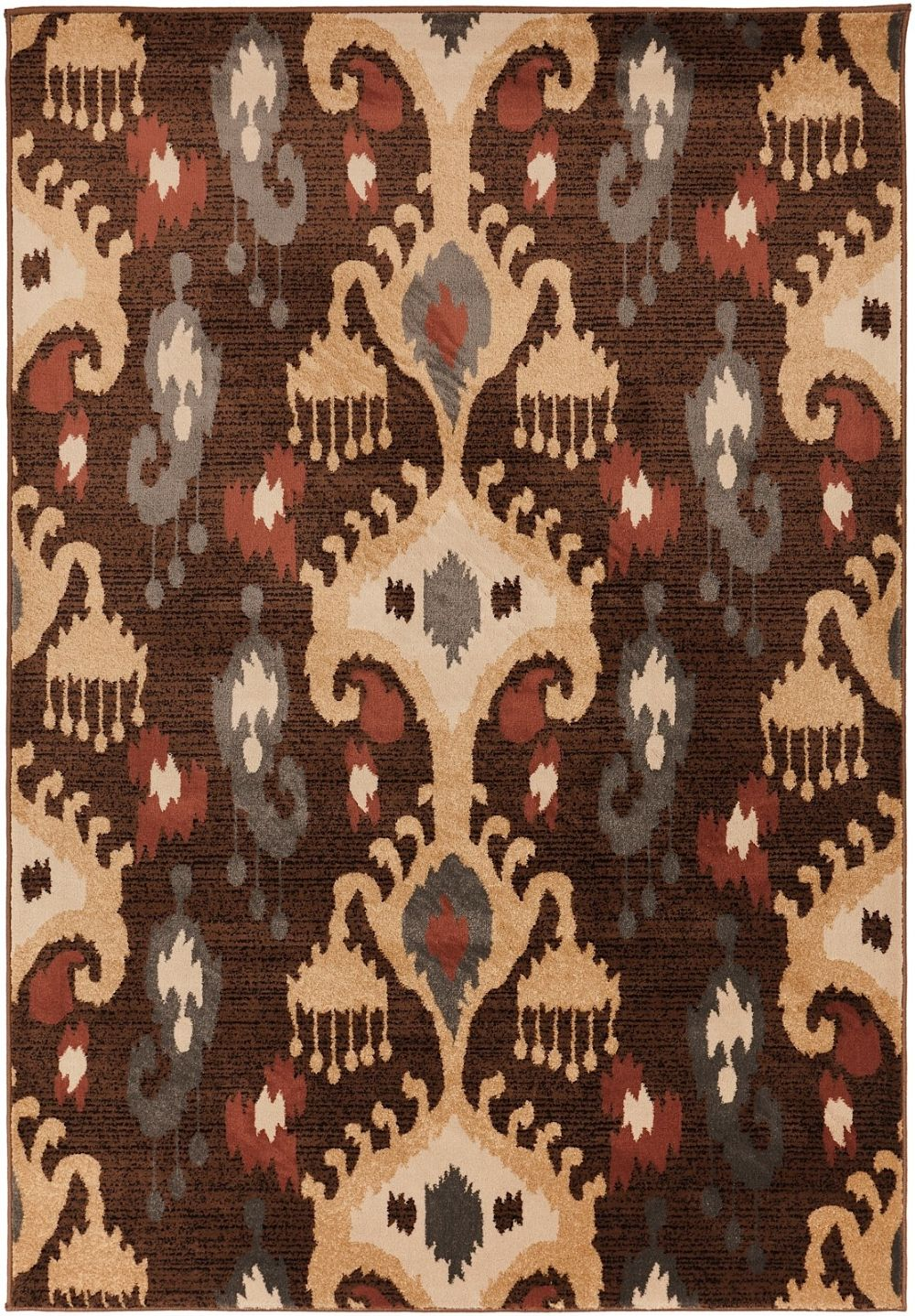 surya riley transitional area rug collection