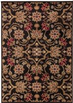 Surya Transitional Riley Area Rug Collection