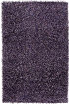 Surya Plush Roscoe Area Rug Collection