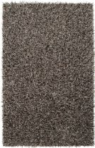 RugPal Plush Oscar Area Rug Collection