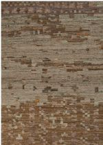 Surya Contemporary Rustic Area Rug Collection