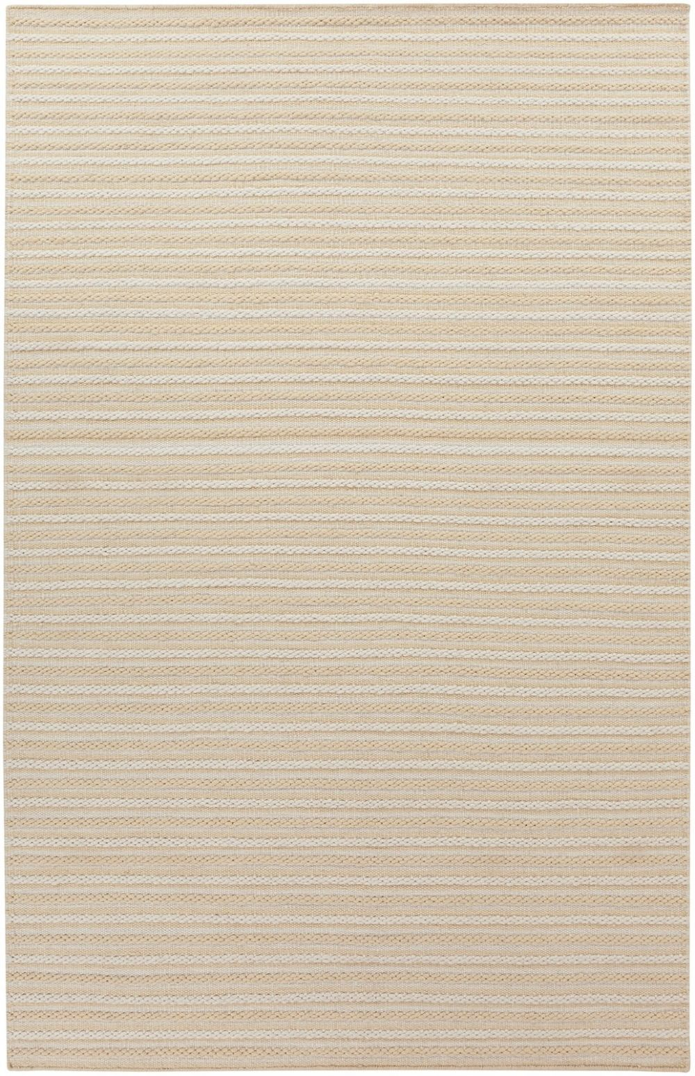 surya ravena solid/striped area rug collection