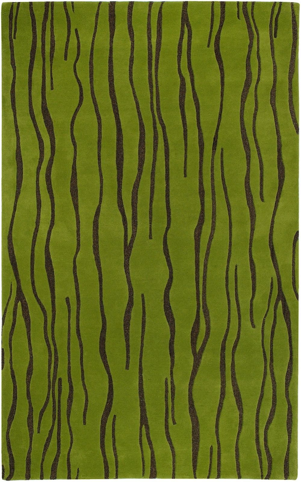 surya safari contemporary area rug collection