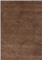 Surya Solid/Striped Sublime Area Rug Collection
