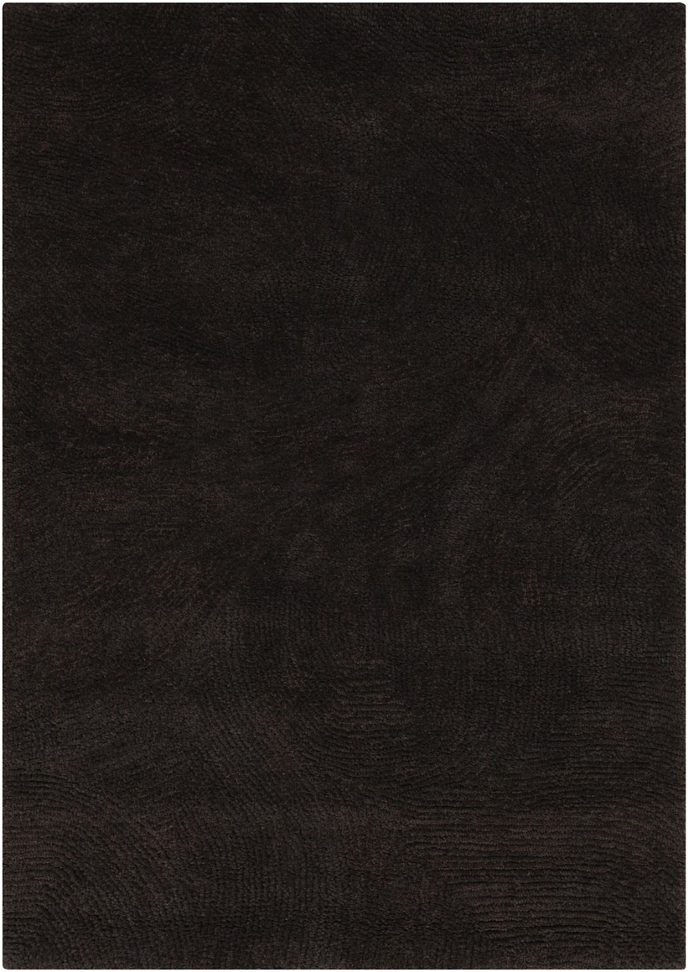 surya sublime solid/striped area rug collection