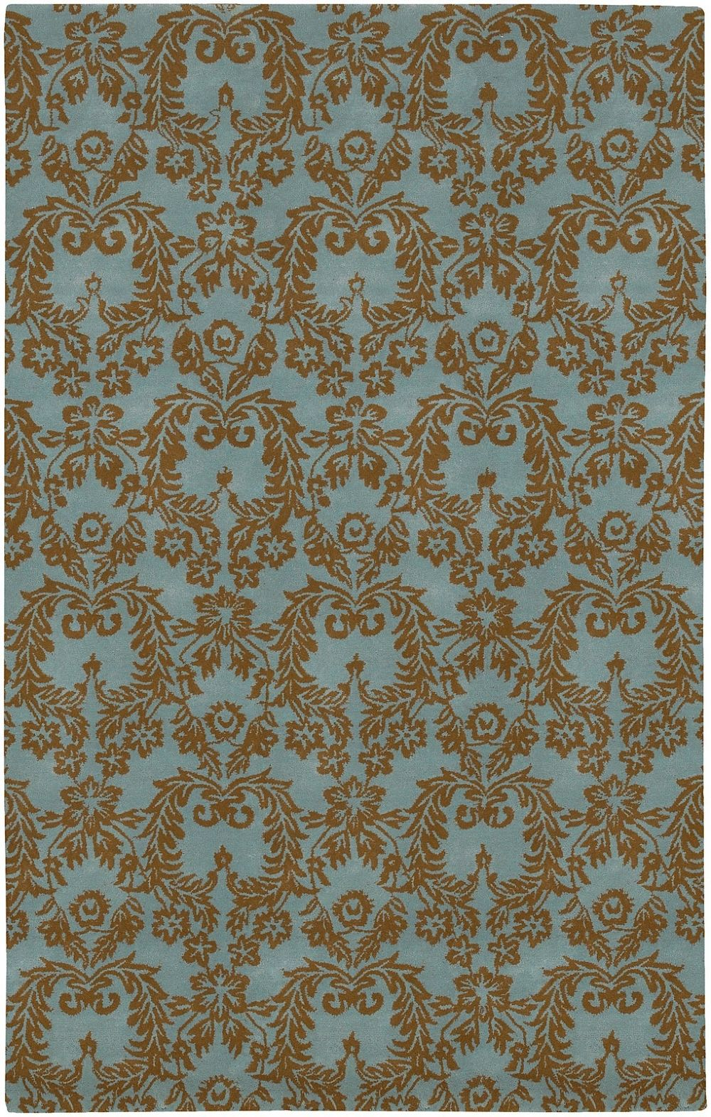 surya sea transitional area rug collection