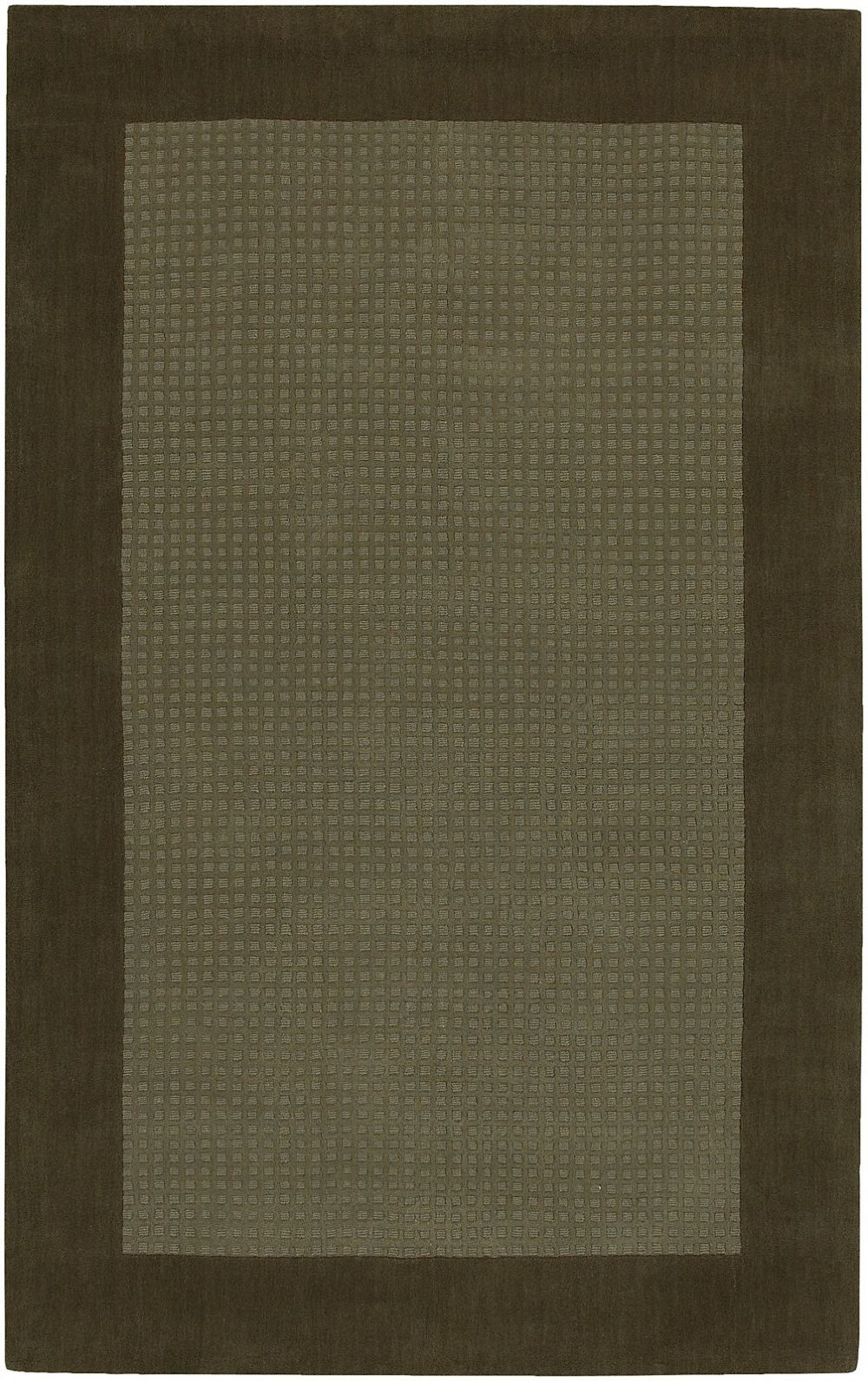surya serendipity contemporary area rug collection