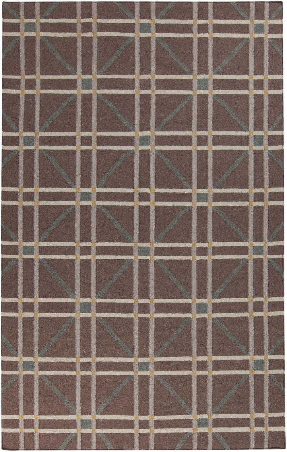 surya sheffield market contemporary area rug collection