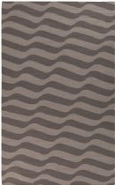 Surya Contemporary Sheffield Market Area Rug Collection