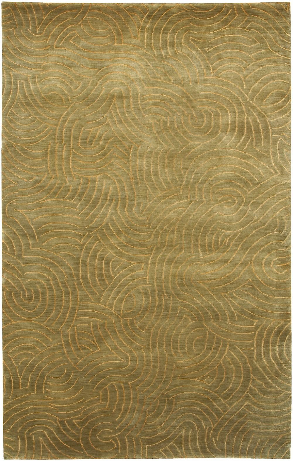 surya shibui contemporary area rug collection