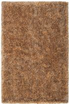 Surya Plush Sienna Area Rug Collection
