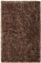 RugPal Plush Saffron Area Rug Collection