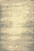 Surya Contemporary Slice of Nature Area Rug Collection