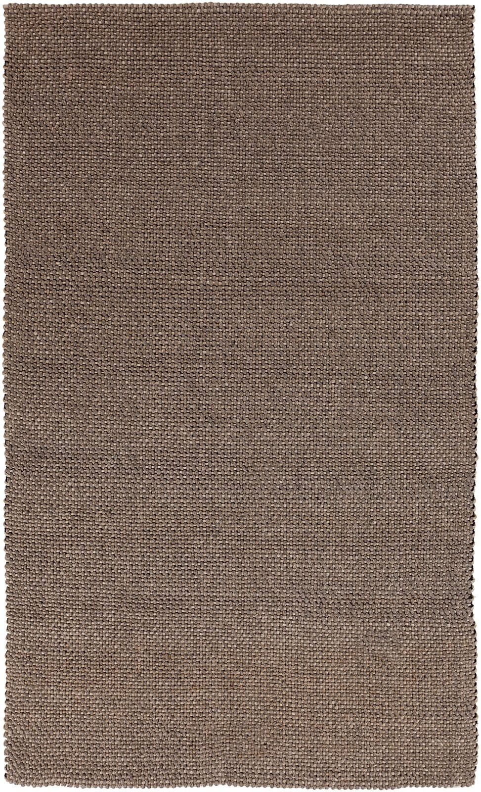 surya solo contemporary area rug collection