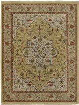 Surya Traditional Soumek Area Rug Collection
