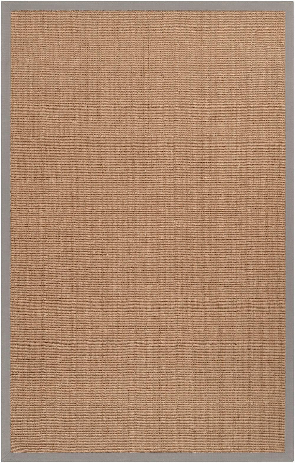 surya soho natural fiber area rug collection