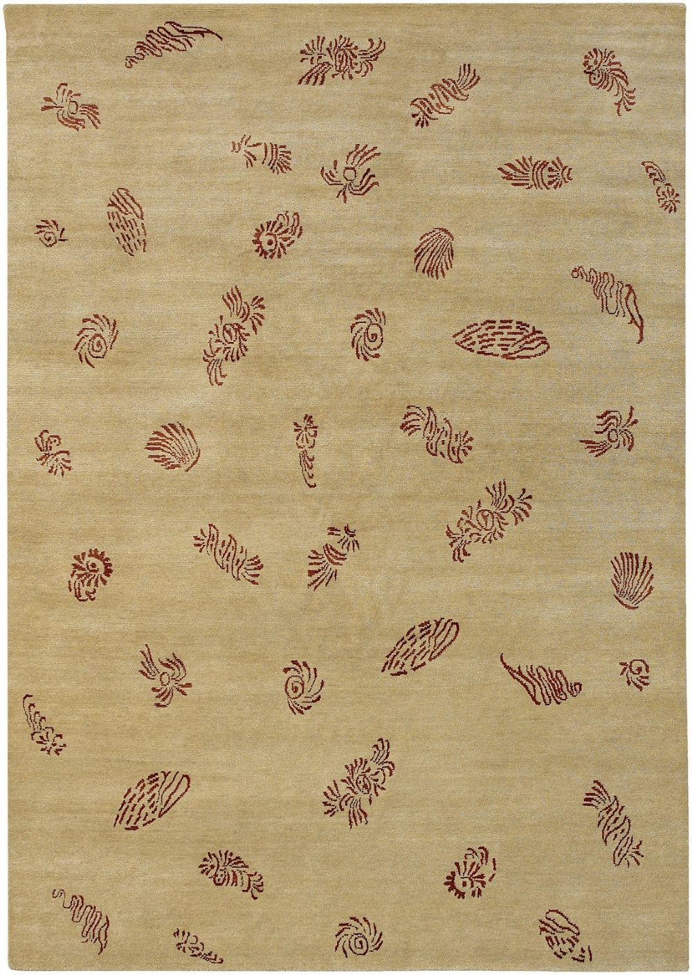 surya sonora transitional area rug collection