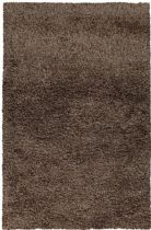 Surya Contemporary Spider Area Rug Collection