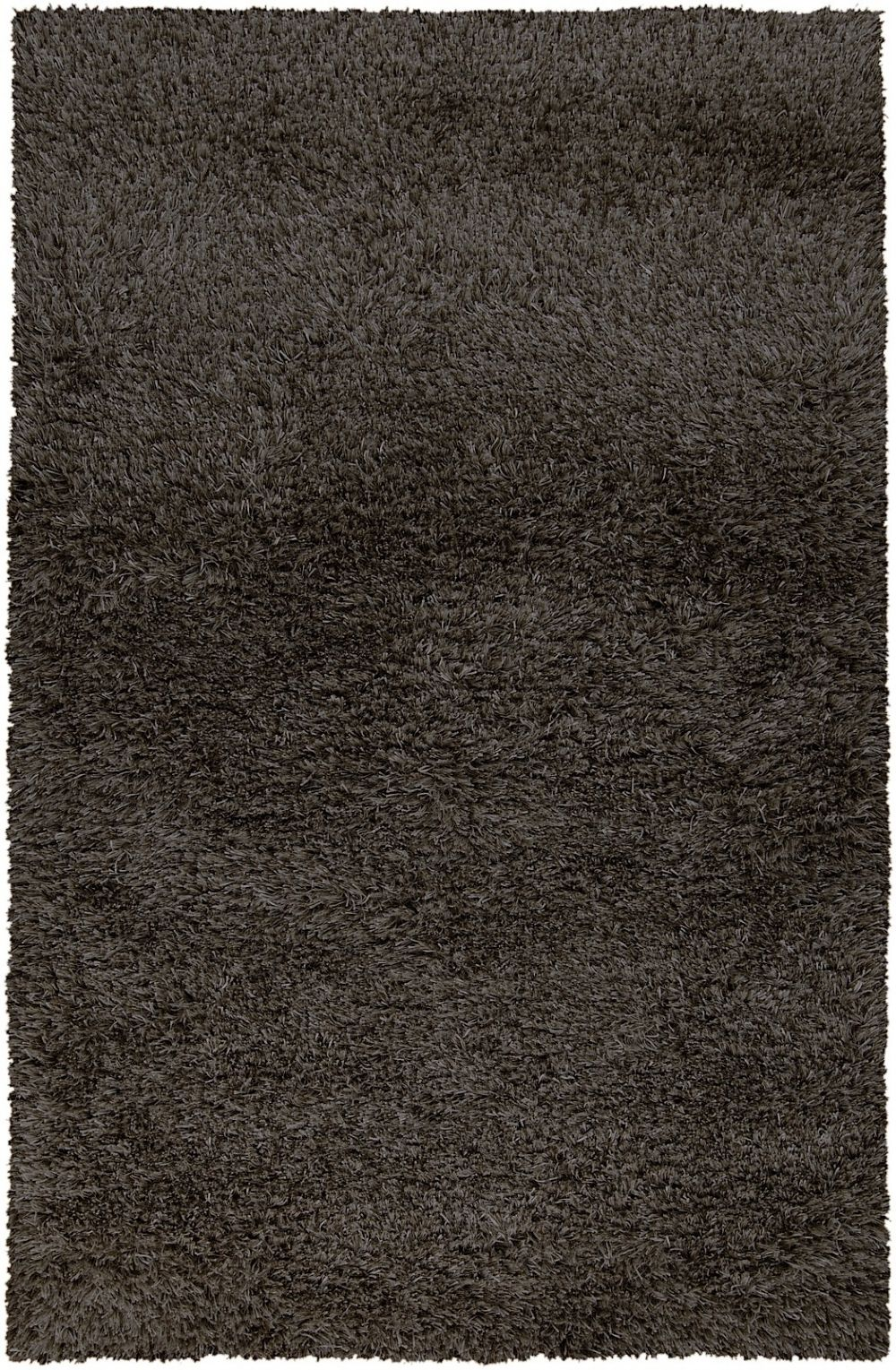 surya spider contemporary area rug collection
