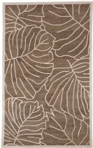 RugPal Transitional Atelier Area Rug Collection