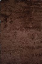 Surya Plush Stealth Area Rug Collection