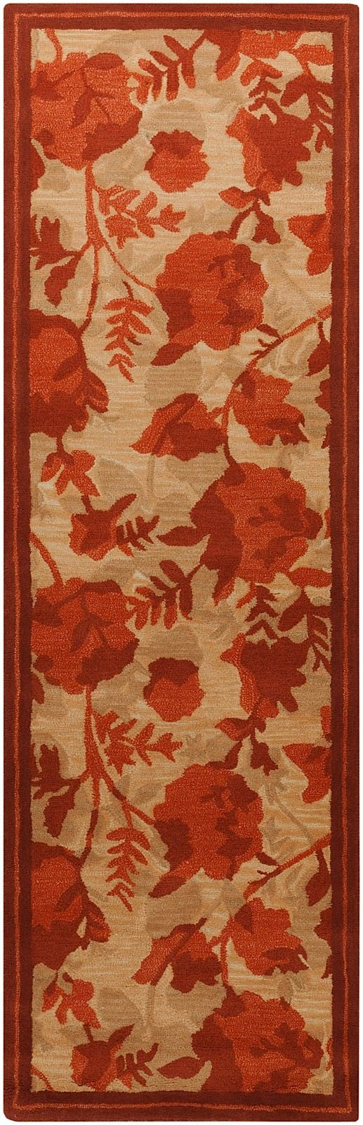 surya stella smith ii contemporary area rug collection