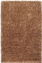 RugPal Plush Marietta Area Rug Collection