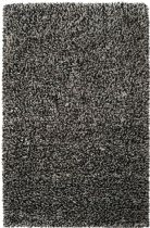 Surya Plush Savanah Area Rug Collection