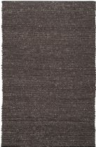 FaveDecor Solid/Striped Bedwyn Area Rug Collection